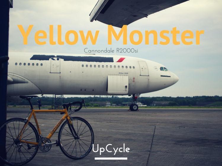 Circular Cycling - circulairondernemen_nl